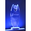 HAVER & BOECKER gewinnt LAFARGE Global Supplier Award 2014