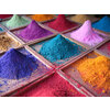 Pigments and Dyes - 2014 Global Strategic Business Report