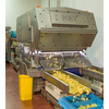 Key Technology: Optyx® Sorters Maximize Product Quality at Tayto