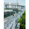 Linz AG Relies on BEUMER Group Pipe Conveyors