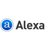 Alexa Global Traffic Rankings (January 31, 2016)