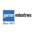 Garner Industries Expands Lincoln Operations